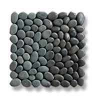 Mosaic Pebble