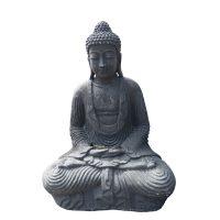 Cast Statue