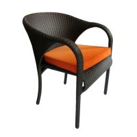 Synthetic Chairs