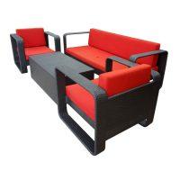 Sofa Settings